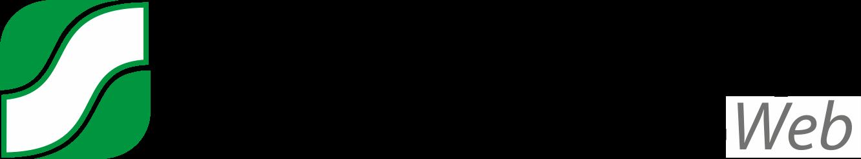 Seragro